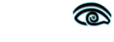 Edmonds Eye Associates